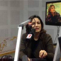 Digital technology Marketing Ines Nasri news
