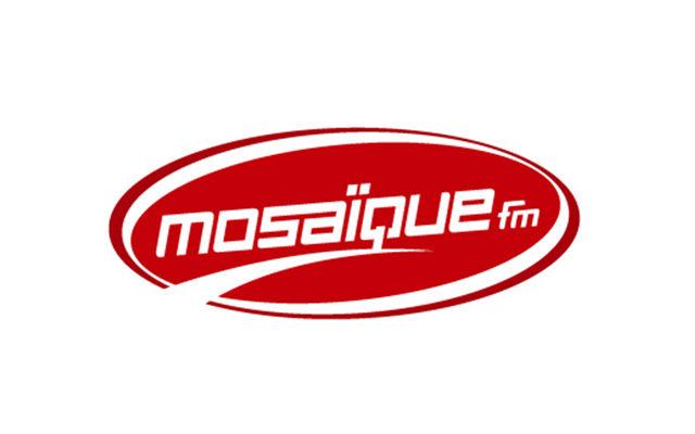 Digital Marketing Ines Nasri Mosaique FM