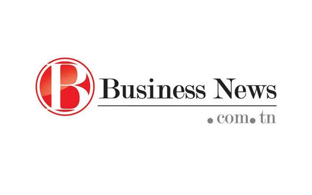 Digital Marketing Ines Nasri BusinessNews
