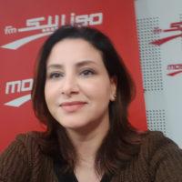 Digital technology Marketing, Ines Nasri ,MosaiqueFM