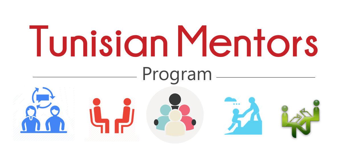 Tunisian Mentors, Digital technology optimist, Digital technology marketing