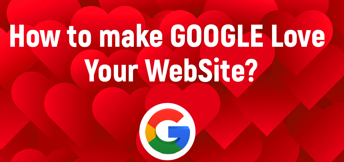 First Rank Google, seo news, ines nasri