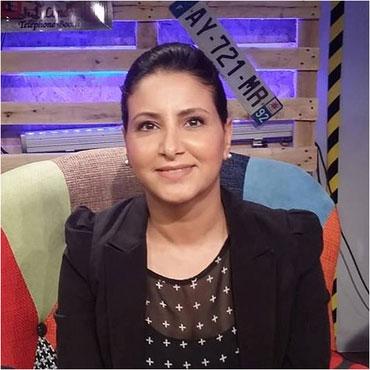 Ines Nasri, Digital technology marketing
