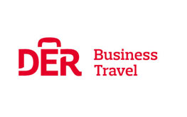 Digital Marketing, Der Business Travel