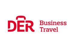 Digital Marketing, Der Business Travel