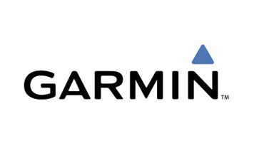 Digital Marketing, Garmin