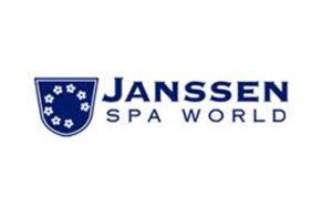 Digital Marketing, Janssen Spa World