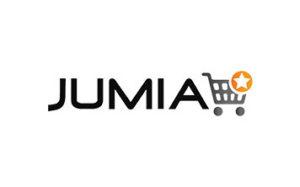 Digital Marketing, Jumia