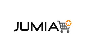 Digital Marketing, Jumia