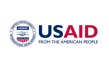 Digital Marketing, usaid