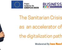 COVID-19-Crisis-A-Digital-Transformation-Accelerator