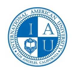 International American University