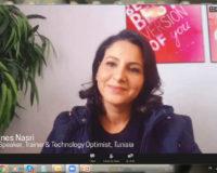 Post COVID19- Digital Transformation and Digital skills